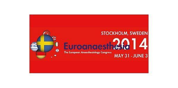 ESA 2014: Masimo to Present Symposia