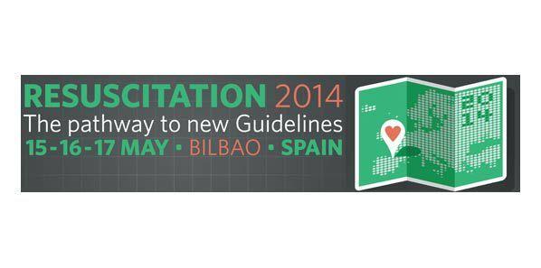 ERC 2014: Zoll to Showcase Advanced Resuscitation and Acute Critical Care
