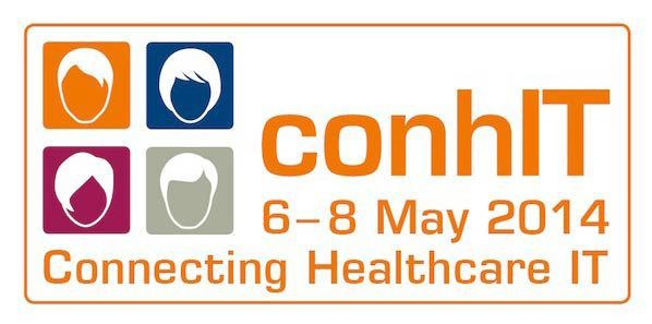 conhIT 2014: Denmark's Solutions and Visions for HealthIT