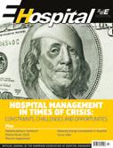 Volume 16, Issue 1/2014