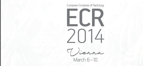 ECR 2014: Radiology Opportunities and Threats
