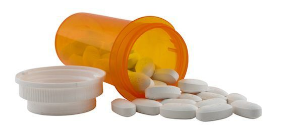 Statins May Reduce Delirium in ICU Patients