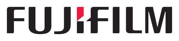 RSNA 2013: Fujifilm Announces US FDA Clearance of Detectors for Paediatric Use