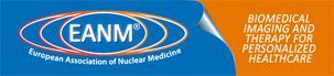 27th Annual Congress of the European Association of Nuclear Medicine (EANM) 2014