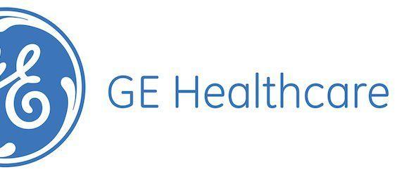 GE Healthcare's somo•vTM Automated Breast Ultrasound Receives Best in KLAS Award