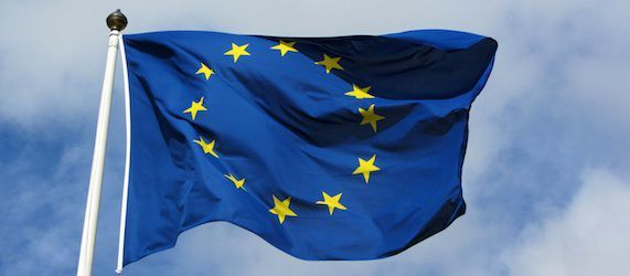 EU Rules on Medical Device Approval System Strengthened