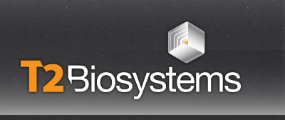 T2 Biosystems to Exhibit Rapid and Sensitive Assay for Sepsis Pathogens at IDWeek 2013