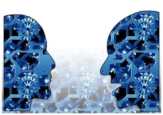 New Study Shows How ICU Ventilation May Trigger Mental Decline