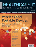 Volume 2 / Issue 3 2007