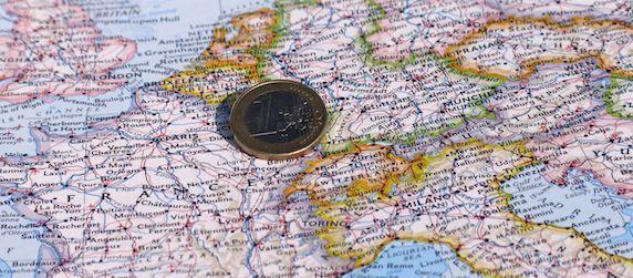 European Diagnostic Imaging Equipment Servicing Market to Reach $1 Billion by 2021