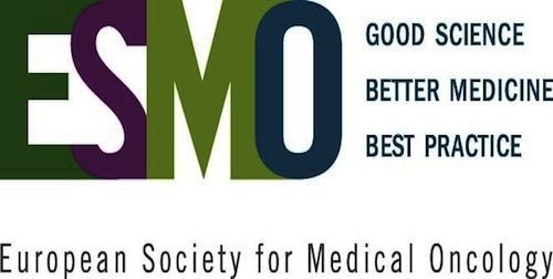 ESMO Bestows its Highest Accolades to Eminent Oncologists