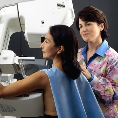 US Spends $4 Billion Per Year On Breast Cancer Overtreatment