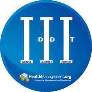 ICU Management 1-1-1 Interviews