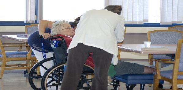 Predicting Disability and Death After the ICU
