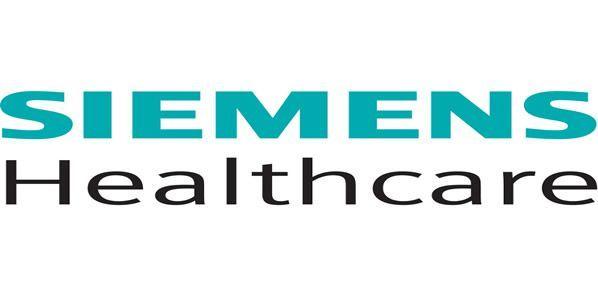 Siemens Reorganises Healthcare Management: Bernd Montag CEO