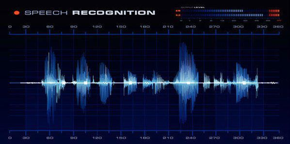 Speech Recognition Systems: Key Benefits to Healthcare