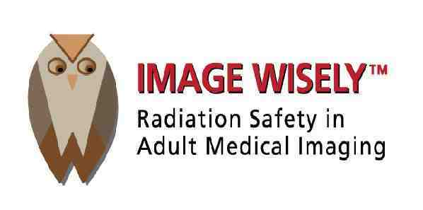 Image Wisely® Launches New Fluoroscopy Initiative
