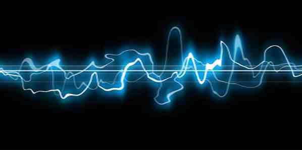 Echometrix Software: New Ultrasound Technique