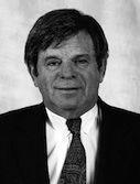 Professor Stephen R. Baker, Rutgers University