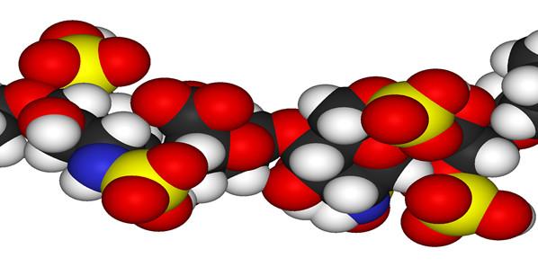 Venous Thromboembolism Treatments Compared