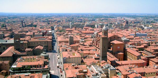 Value on the Agenda for Radiology Leaders in Bologna