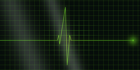 What Can Doctors Ethically Do To Ease Suffering Of The Dying?