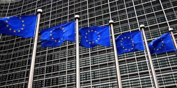 EU Patient Safety Progress Report