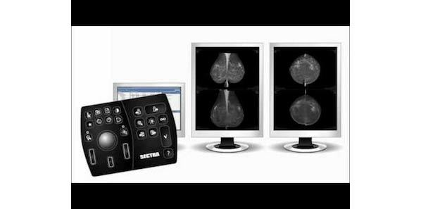 Northern Ireland Expands Sectra PACS Contract to Include Digital Breast Imaging
