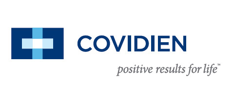 Covidien Launches New Capnography Monitoring Solution