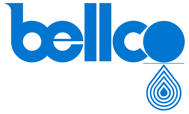 """Newborn With Severe Multiple Organ Dysfunction Syndrome Saved with Bellco's """"Carpediem"""" Machine"""