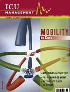 ICU Volume 6 - Issue 2 - Summer 2006
