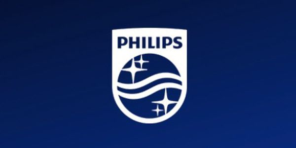 #ECR15: Philips Lunch Symposia: First Time Right Imaging with Philips MRI and more