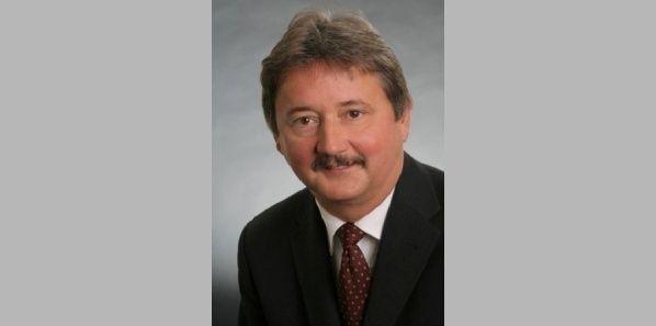 Dr. Michael Quintel Joins Sphere's Medical Advisory Board