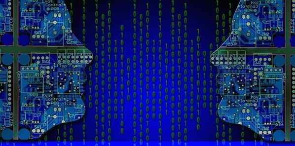 InterSystems Informatics Platform Validated For eHealth Data Exchange