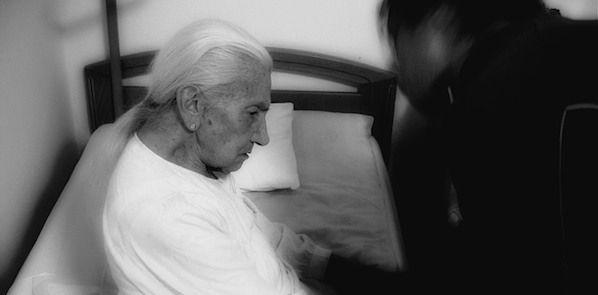 New Care Model Targets Avoidable Hospitalisations For Frail Elderly