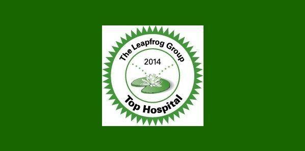 Top US Hospitals: Virginia Mason On List For 9th Consecutive Year