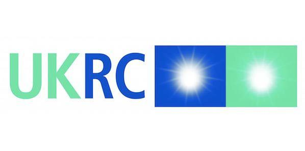 UKRC 2014: Siemens to Showcase Range of Innovative Imaging Solutions