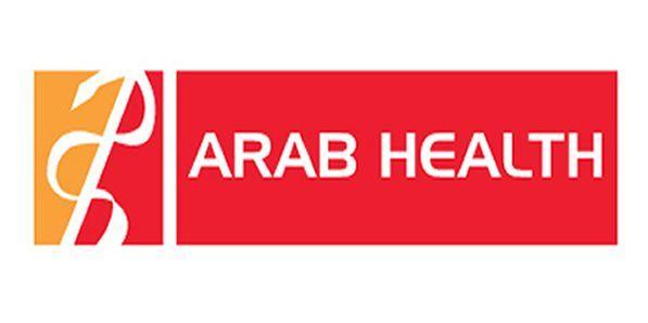 #ArabHealth 2015: Day 2 - Top Five Highlights