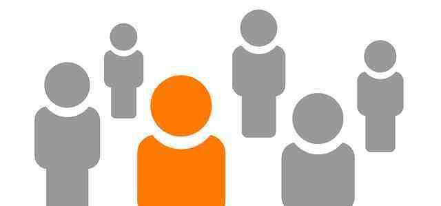 EISCM 2014: ICU Workforce - The Challenges