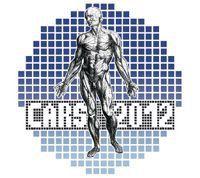 CARS2012.jpg