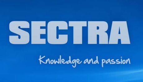 Sectra to Acquire Partner in Denmark