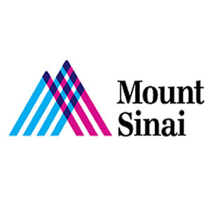 Mount Sinai Launches System for Faster Referrals