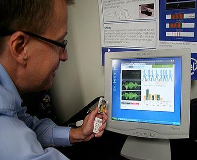Johns Hopkins study questions quality of US health data
