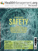 Volume 15 - Issue 2, 2015