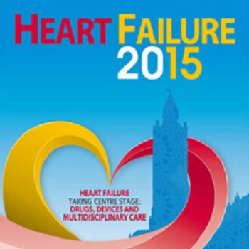 STOP-HF: Gene Therapy SDF-1 Remodels Hearts of High Risk Patients
