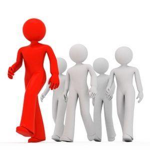 Importance of good leadership