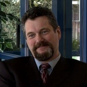 Theodore Henderson, MD