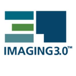 Imaging 3.0 TM logo
