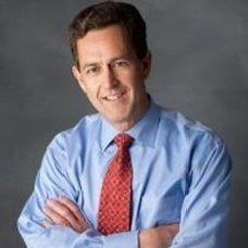 Philip M. Croxford, Gamma Medica CEO