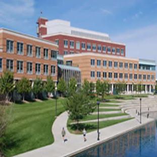 Indiana University Center